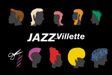 Jazz à la Villette 2019